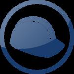 icon-hat